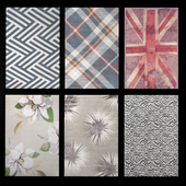 Vivienne Westwood Rugs Collection