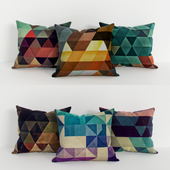 Decorative_set_pillow_2