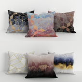 Decorative_set_pillow_3