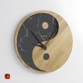 Clock_Niko_003