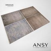 Carpets ANSY Carpet Company VERSAILLES collection (part.2)
