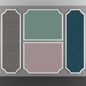 Wallpaper 27 (4 Colors)