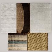 Carpet Set 51