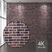 Bricklaying 103