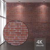 Bricklaying 122