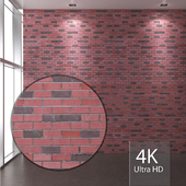 Brickwork 123