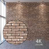 Bricklaying 193