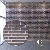 Bricklaying 317