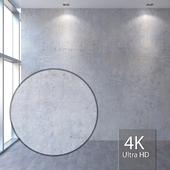 Concrete wall 328