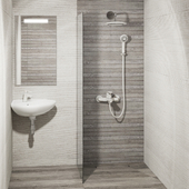 set bathroom 6