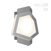 Wall bracket ODEON LIGHT 4057 / 4WL ARTICO