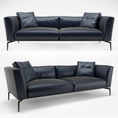 ALIVAR Horizon Sofa