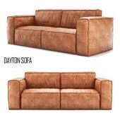 Homeline Dayton