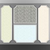 Wallpaper 33 (4 Colors)
