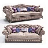 sofa BEDDING FLORIDA