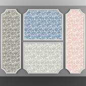 Wallpaper 36 (4 Colors)