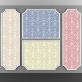 Wallpaper 41 (4 Colors)