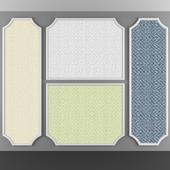 Wallpaper 42 (4 Colors)
