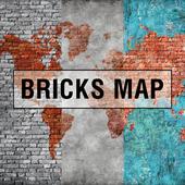 Factura | Bricks Map