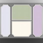 Wallpaper 49 (4 Colors)