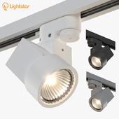 05102x Illumo Lightstar Track Light Sets
