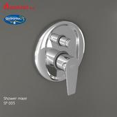 Shower mixer SP000