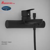 Shower mixer AN055