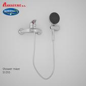 Shower faucet SI055