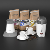 coffee_set_gorenje