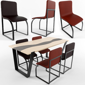 Table_chair_set_6