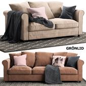 GRONLID Ikea / Икеа