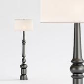 Nelson Floor Lamp - Arteriors
