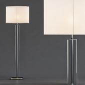 Norman Floor Lamp - Arteriors