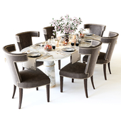 dining group