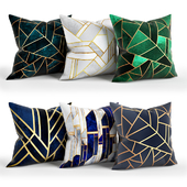 1_ArtDeco_Pillow_Set_Society6
