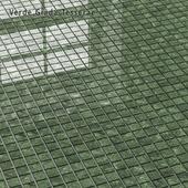 Tiles Sicis SiciStone Verde Giada Tesserae
