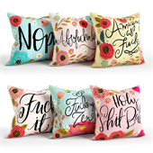 Pretty_Sweety_Pillow_Set_00_Society6