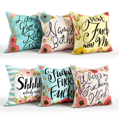 Pretty_Sweety_Pillow_Set_002_Society6