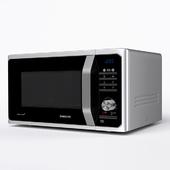 Samsung MS23F301TAW