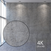 Concrete wall 367