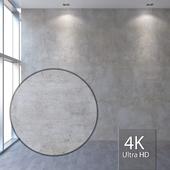 Concrete wall 371
