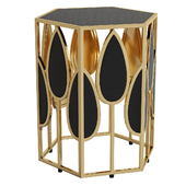 Side Table Florian Eichholtz Collections