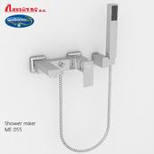 Shower mixer ME055