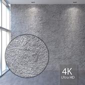 Facade plastering 394