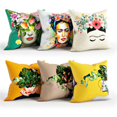 Women_Pillow_Set_001_Society6
