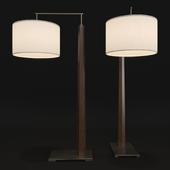 Altus Floor Lamp