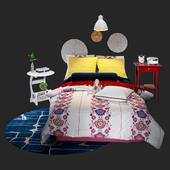 Bed_Deco_1