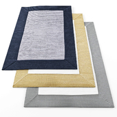 Decor Walther rugs