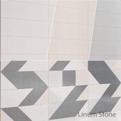 Linum stone
