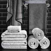 Towels 1